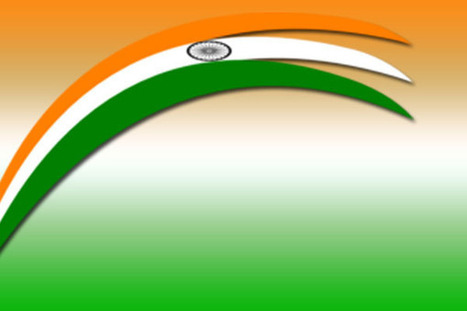 Happy Independence Day Wishes in Hindi   Hindi SMS Shayari   Scoop.it