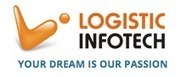 Logistic Infotech - A Prominent Mobile Application Development Company India - WhaTech | Mobile Application Development Company | Scoop.it