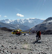 View Mount Everest & Kilimanjaro Like Never Before On Google Maps | Anything Mobile | Scoop.it