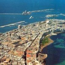 #Turismo sostenibile. #Trapani ultima in Italia.   ALBERTO CORRERA - QUADRI E DIRIGENTI TURISMO IN ITALIA   Scoop.it