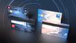 La carte bancaire avec cryptogramme dynamique sera testée en France à partir de septembre | Veille sectorielle | Scoop.it