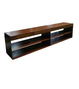 Dadra | Muebles vintage estilo industrial hierro madera | MUEBLE DE PLANCHA DE HIERRO CON CAJONES EN OXIDO | Muebles de estilo industrial de hierro | Scoop.it