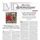 Le Monde diplomatique - English edition | YES for an Independent Scotland | Scoop.it