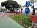 Découvrez Arcachon à vélo à l'aide de votre smartphone... | Immobilier | Scoop.it