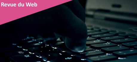 Cyberdéfense : la réponse d'une startup française | FFTELECOMS | Les PME innovantes et La Poste | Scoop.it