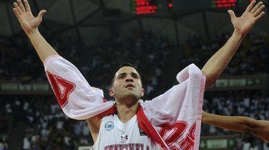 Vásquez quiere garantizar contrato en la NBA antes del Suramericano - El Nacional.com | NBA News | Scoop.it