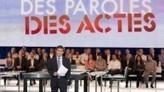 FRANCE2 Replay : Des paroles et des actes du 10 Octobre 2013 - Mytivi | Des paroles et des actes #dpda | Scoop.it