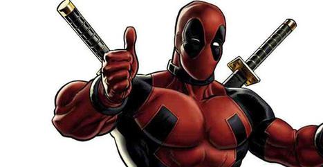 'Deadpool' Movie Is Finally Happening; Release Date in 2016 | Avengers 2 Trailer | Scoop.it