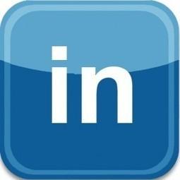 Le torchon brûle-t-il entre Linkedin et Viadeo ?   SEM Search-Engine-Marketing   Scoop.it
