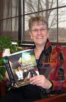 Kansas Leading the Fight for Fair Ebook Access in Libraries | Ebook Era in Libraries | Scoop.it