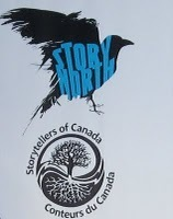 Victoria Storytellers' Guild: Storytellers Conference in Yellowknife, NWT | NWT News | Scoop.it