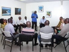 iciHaïti - Tourisme : Formation des chauffeurs de taxi touristique - iciHaiti.com : Toute l'actualité en bref 7/7, | Commercialisation Touristique | Scoop.it