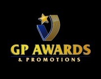 Get Beautiful Custom Awards for special Events in Brawley, CA Area | Check out the Directory for all Businesses on Save Local Now | Scoop.it