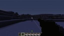 Minecraft Crysis Gun Modu 1.5.2/1.6.1 indir - Minecraft indir   minecraftindirr   Scoop.it