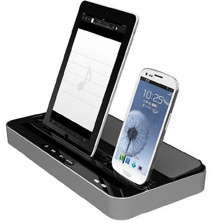 Weird Gadget: Electronic Gadgets For Men 2014 - Online Gifts & Gadgets | Best Gadgets | Scoop.it