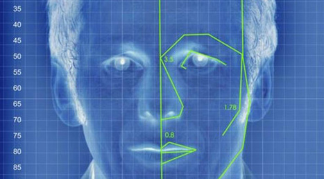 FBI launches $1 billion nationwide facial recognition system | ExtremeTech | Senior Project | Scoop.it