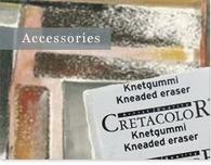 CRETACOLOR | A Passion For Pencils | Art: Brands & Products | Scoop.it