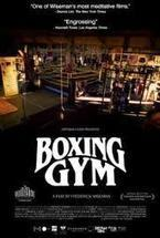 Watch Boxing Gym Movie 2011 Online Free Full HD Streaming,Download   Hollywood on Movies4U   Scoop.it