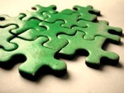 Gestión de proyectos de E-Learning: aspectos para considerar | www.mayracorcino | Scoop.it
