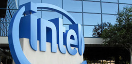Mono-live: Intel joined A4WP on Wireless Charging!: technology news | technology and gadgets | Mono-live | Scoop.it