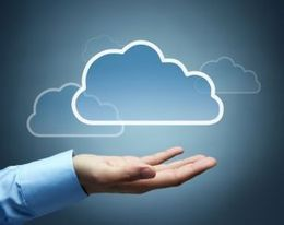 #Cloud : Los beneficios del Cloud Computing en la Empresa