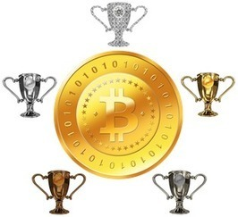 betcoin_prize_icon.png (313x286 pixels) | BitCoin casino | Scoop.it