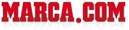MARCA - Diario online líder en información deportiva | fútbol | Scoop.it