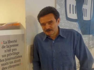 Edwy Plenel. Directeur du site Mediapart:«Un journaliste qui révèle des problèmes, des faits de corruption, d'inégalité et d'injustice est un bon patriote» | Actualité de la presse algérienne | Scoop.it