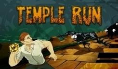 Game: เกมส์ Temple Run กำลังจะมีเวอร์ชั่นหนังโรงจากค่าย Warner Bros! | Poom | Scoop.it