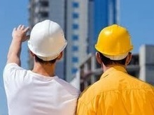 Picking a Commercial Construction Company ~ TMS CONSTRUCTION AND DESIGN INC. | Kitchen Remodeling Houston | Scoop.it