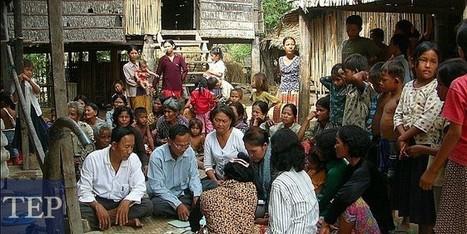 Three Keys To Unlocking Growth In Cambodia | Cambodia - Khmer's Heart Voice | Scoop.it