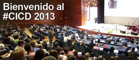 #CICD | Congreso Internacional Ciudadanía Digital | Kursaal de San Sebastian | Construcción de la ciudadanía. | Scoop.it