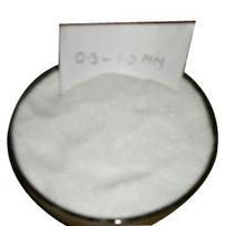 quartz powder suppliers, quartz powder manufacturers, silica powder, ahmedabad, Gujarat, India   diamond stone Industries   Scoop.it