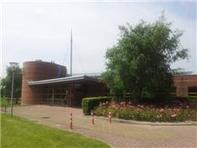Gemeente wil bibliotheken in Callantsoog, t Zand en en Tuitjenhorn sluiten | Kijken hoe dit gaat | Scoop.it