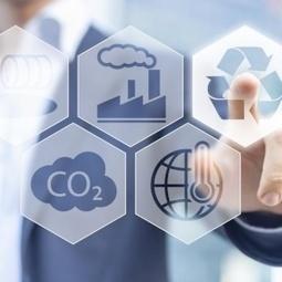 Las 7 compañías que lideran la sustentabilidad en el mundo | retail and design | Scoop.it
