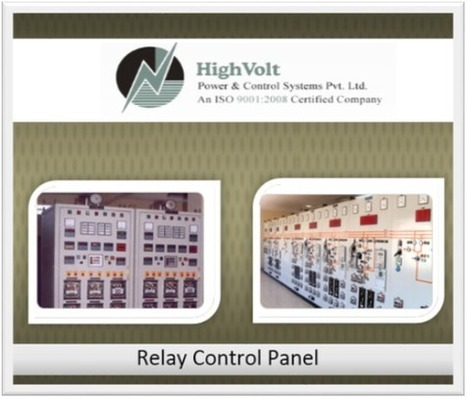 Control Panels Essentials For Reliable Controlling And Working | Salman Mansuri | Scoop.it
