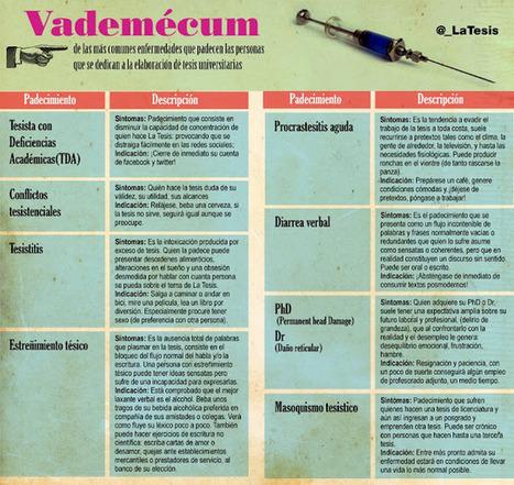 Contexto educativo y Mediación pedagógica | Aldea Educativa | Scoop.it