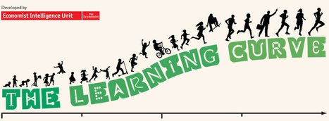 The Learning Curve: Effective Education | Rethinking Public Education | Scoop.it