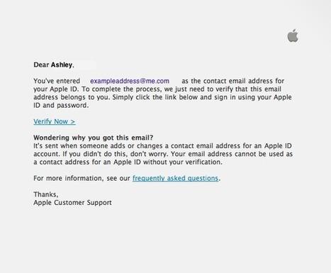 iTunes Store-, App Store-, iBooks Store- ja Mac App Store -tilin luominen ilman luottokorttia | Tablet opetuksessa | Scoop.it