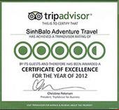 Vietnam Tours arranged by Sinhbalo adventure travel | Explore | Scoop.it