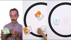 Introduction à Thymio : 4 vidéos de présentation | TICE, Web 2.0, logiciels libres | Scoop.it