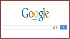 Educational Technology and Mobile Learning: 5 Ways to Use Google Reverse Image Search | Classroom Technology Integration and Project Based Learning | Scoop.it