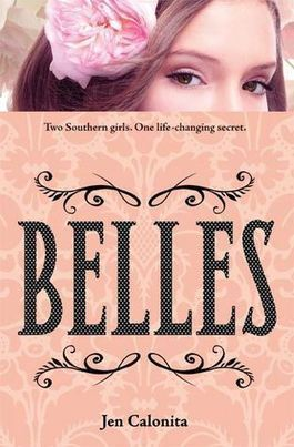 Forever Lost in Books: Belles : Book Review | Book Reviews & Giveaways | Scoop.it