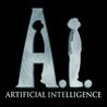A.I. Cerveau et robots
