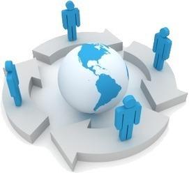 Aldiablos Infotech Pvt Ltd Company – KPO Services providing multitude of benefits | Aldia|blos Infotech | Scoop.it