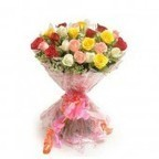 Send flowers and gifts for Birthday online   Birthday Gifts by Blossomsquare   Birthday Gifts Store   Send Birthday Gifts to India - Blossom Square   BlossomSquare   Scoop.it