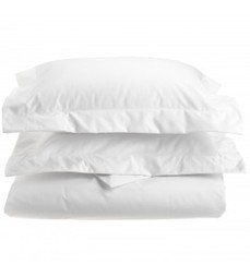 Dropship Duvet Cover Sets Collection at Homecityinc.com | Dropship Egyptian Cotton Sheets | Scoop.it