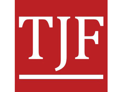 The challenges we face after a year of living dangerously - The Journalism Foundation | digital journalism tools and topics | Scoop.it