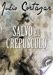 Salvo el crepúsculo | Legendo | Scoop.it