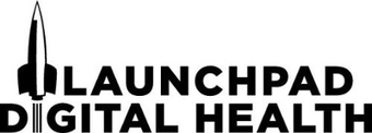 Launchpad Digital Health Accelerator Adds 6 New Startups to Portfolio   Hospitals: Trends in Branding and Marketing   Scoop.it